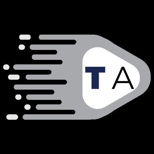 Technoarts
